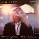 View From The House Lyrics Carnes Kim