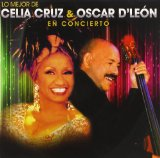 Miscellaneous Lyrics Celia Cruz