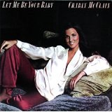 Let Me Be Your Baby Lyrics Charly Mcclain