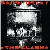 Sandinista Lyrics Clash