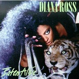 Eaten Alive Lyrics Diana Ross
