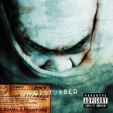 The Sickness Lyrics Disturbed