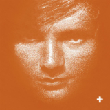 + (plus) Lyrics Ed Sheeran
