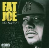 Miscellaneous Lyrics Fat Joe F/ Ginuwine