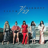 Work from Home Lyrics Fifth Harmony