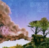 Miscellaneous Lyrics Howlin Rain