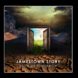 Show Me Tomorrow Lyrics Jamestown Story