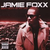 Living Better Now (Single) Lyrics Jamie Foxx