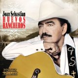 Huevos Rancheros Lyrics Joan Sebastian