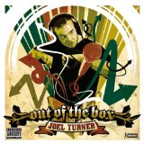 Out of the Box Lyrics Joel Turner