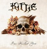 Miscellaneous Lyrics Kittie