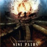 Nine Paths Lyrics Knight Area