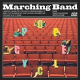 Pop Cycle Lyrics Marching Band