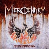 Metamorphosis Lyrics Mercenary (Dnk)