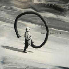 The Last Step Lyrics Mike Gordon