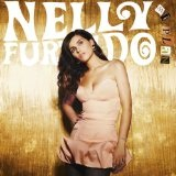 Mi Plan Lyrics Nelly Furtado