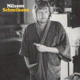 Miscellaneous Lyrics Nilsson Harry