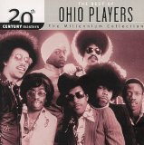 Miscellaneous Lyrics Ohio Players