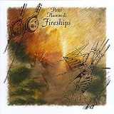 Fireships Lyrics Peter Hammill
