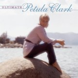 Miscellaneous Lyrics Petula Clark