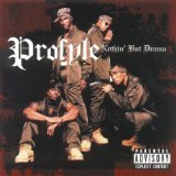 Miscellaneous Lyrics Profyle F/ Juvenile