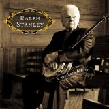 Miscellaneous Lyrics Ralph Stanley