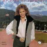 My Kind Of Country Lyrics Reba McEntire