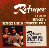 Refugee Lyrics Refugee