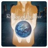 Since I Left Your World (EP) Lyrics Rookie Of The Year