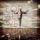 For All We Know Lyrics Ruud Jolie