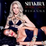 Can't Remember to Forget You (Single) Lyrics Shakira