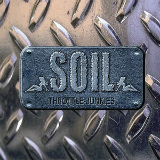 Throttle Junkies Lyrics SOiL