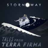 Tales from Terra Firma Lyrics Stornoway