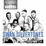 Miscellaneous Lyrics Swan Silvertones