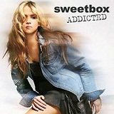 Addicted Lyrics Sweetbox
