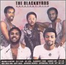 The Blackbyrds: Greatest Hits Lyrics The Blackbyrds