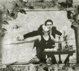 Miscellaneous Lyrics The Dresden Dolls