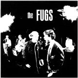 Fugs Second Lyrics The Fugs