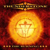 Miscellaneous Lyrics Thunderstone