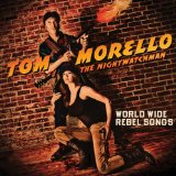 Miscellaneous Lyrics Tom Morello: The Nightwatchman