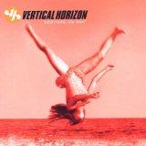 Everything You Want Lyrics Vertical Horizon