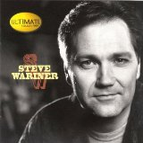 Miscellaneous Lyrics Wariner Steve