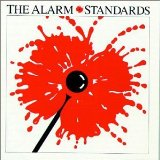Standards Lyrics Alarm, The