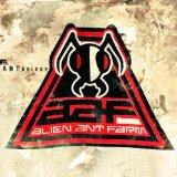 Greatest Hits Lyrics Alien Ant Farm