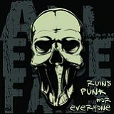 Ruins Punk For Everyone Lyrics All Else Fails