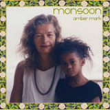 Monsoon (Single) Lyrics Amber Mark