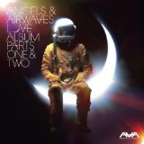 Miscellaneous Lyrics Angels & Airwaves