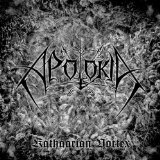Kathaarian Vortex Lyrics Apolokia