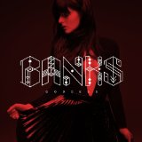 Goddess Lyrics Banks