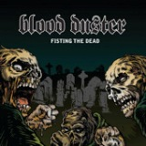 F*****g the Dead Lyrics Blood Duster